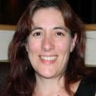 Professor Linda Wooldridge